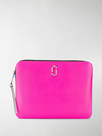 Marc Jacobs Laptop Snapshot Case 13 DeE29YHWI