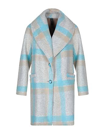 Ero Coats Ero Jackets amp; Coats amp; ggwq4fBz