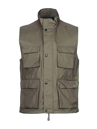 Aspesi Aspesi amp; Coats Jackets Jackets Coats amp; Coats amp; Aspesi adq44v