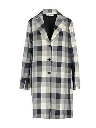 Jackets Barena amp; Coats Coats amp; Jackets Overcoats Barena wwgUO6q