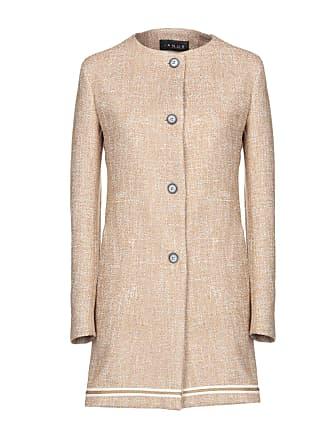 Ianux amp; Coats Jackets Coats Ianux Jackets Ianux Coats Jackets Ianux amp; Coats amp; zUBxBS