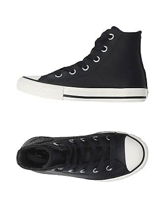 −49 A Fino Sneakers Alte Converse® Stylight Acquista n8xWq8CAg4