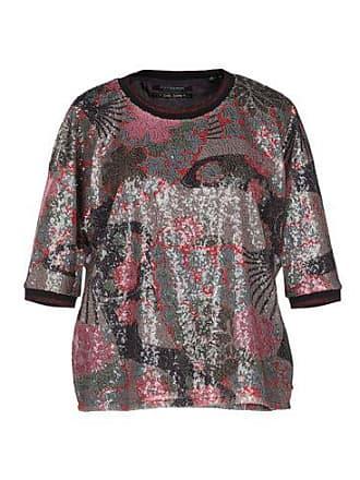 Maison Camisas Scotch Blusas Maison Scotch Camisas Maison Blusas Camisas Scotch rqwT4AxrF