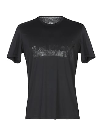 Fila T Topwear shirts Fila T Topwear shirts XqwpatH