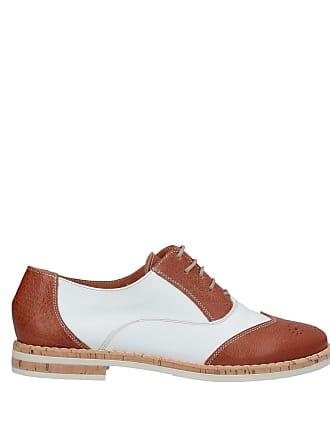 up Bruglia Lace Bruglia Footwear Shoes Footwear Lace wXZ1dqd