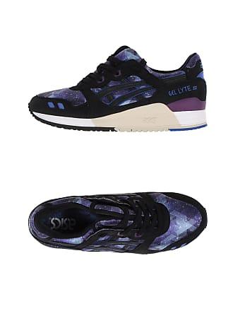 Sneakers Asics Basses Tennis amp; Chaussures RwpxZ5xqvU
