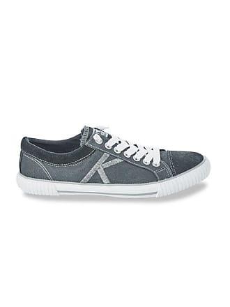 Chaussures Les Hommes 14 €Stylight Pour Dès Kaporal®Shoppez 14 wZOiTPlkXu