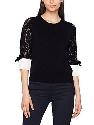 shirt S3323h17 Fabricant Femme Molly Noir Small taille black m Bracken Sweat S q1pwtT