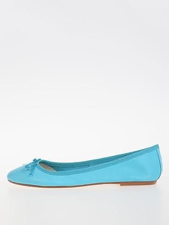 Leather Anna Baiguera Flat Ballet 37 Size Annette Capri 5fBwP6qB