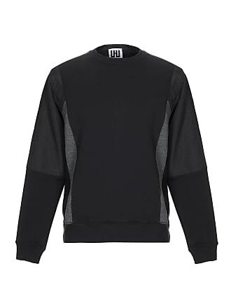 Hommes Les TopsSweatshirts Urban Les Urban Hommes g7Yf6yb