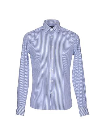 Pal Zileri Lab Lab Zileri Pal Lab Pal Zileri Lab Shirts Pal Shirts Shirts Zileri Shirts A17q7F