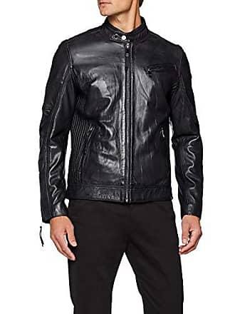 Redskins® Redskins® Abbigliamento fino a Acquista fino Abbigliamento Acquista 7tI57