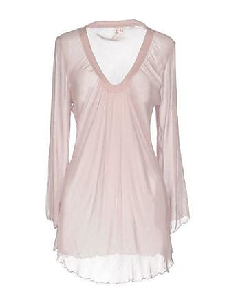 Lace Nolita Caftanes Lace Camisas Caftanes Camisas Nolita Nolita Nolita Camisas Camisas Nolita Caftanes Lace Lace Lace Caftanes RwCqIvv