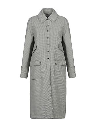 Jackets Overcoats Coats amp; Alexachung Alexachung Coats wxqPR6Un