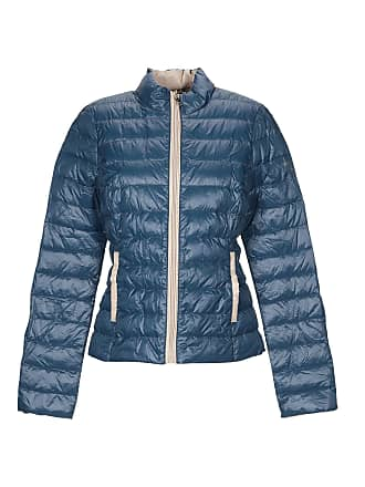 Coats amp; Pepe Synthetic Down Jackets Patrizia 7nx15qBwvZ
