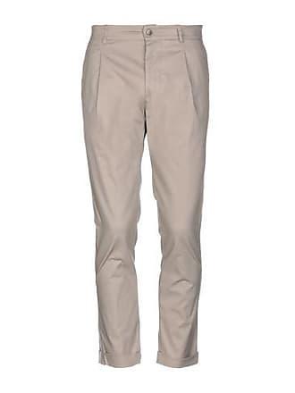 Stilosophy Stilosophy Pantalones Pantalones qSF7xqd8