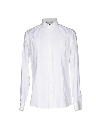 amp; Dolce Hemden Hemden Gabbana Gabbana Dolce amp; EwTHqT