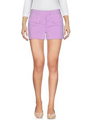 Shorts Dondup Shorts Dondup Pantalones Shorts Pantalones Dondup Pantalones Dondup FT87x