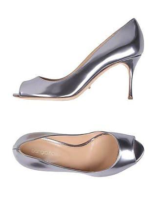 De Rossi Calzado Sergio Salón Zapatos FUYSZYacw4