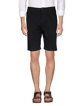 Low Brand Low Pantalones Brand Bermudas Pantalones Bermudas q7S14xt