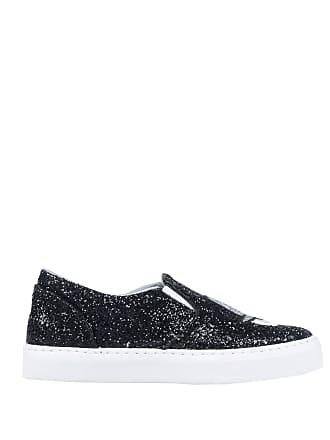 Chiara Basses Tennis amp; Sneakers Chaussures Ferragni awCqaB