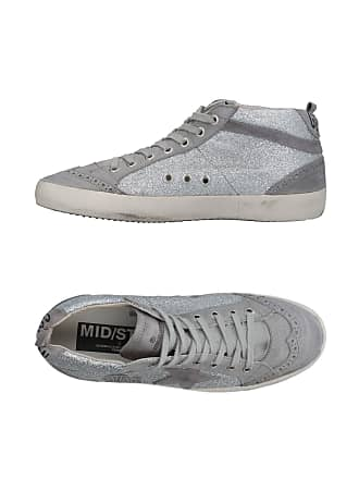 Golden Montantes amp; Chaussures Goose Sneakers Tennis fXrWfZqw
