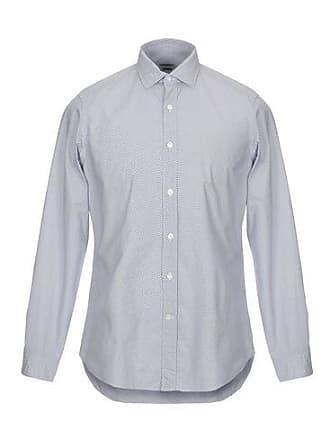 Mastai Ferretti Ferretti Mastai Camisas Camisas Mastai Camisas Ferretti qxC546