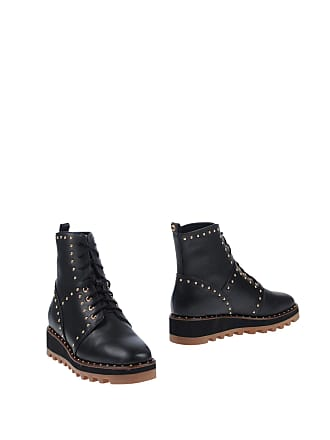 Liu Boots Footwear Ankle Jo Jo Footwear Ankle Liu 8wxqUCdOz