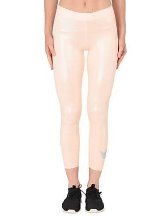 Nike Nike Leggings Pantalones Pantalones Leggings g0rqRwgU