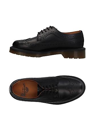 Dr Martens Chaussures Chaussures Lacets Dr À Martens À Dr Lacets raxprO