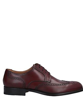 Moreschi Lacets à Chaussures Lacets Moreschi Chaussures Chaussures à Moreschi wwFSq1Wc5