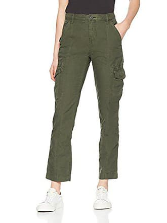 Stylight Verde Cargo −65 A In Scuro Fino Pantaloni Acquista gf8Zqqp