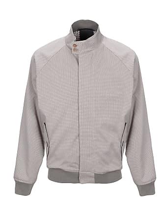 Alessandro Alessandro Dell´acqua Coats Jackets amp; Dell´acqua w4UgRqRx