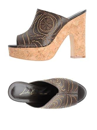 Sabots Mules Chaussures amp; Cruz Lola wgIqEA6x