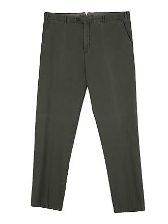 Zanella Casual Trousers Casual Zanella Trousers Casual Casual Trousers Trousers Zanella Zanella Zanella SnWxYw