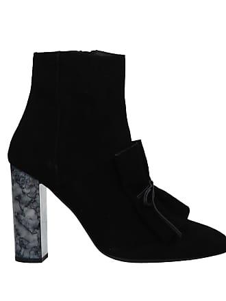 Ankle Footwear Svnty Svnty Footwear Boots wBa4p