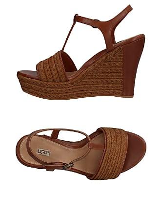 Ugg Chaussures Sandales Sandales Ugg Chaussures Ugg WCaqfqB0O