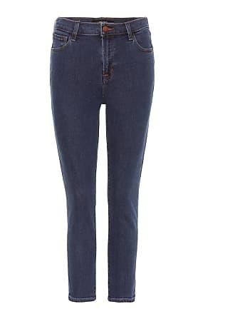 Haute Jean J Bonnie Brand Skinny Taille BoedCxWr