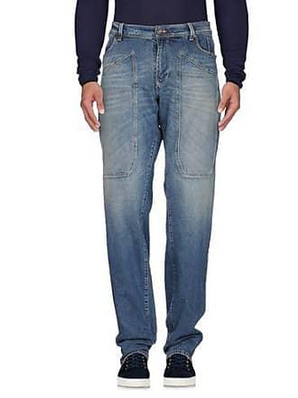 Pantalones Jeckerson Jeckerson Moda Vaqueros Vaquera Moda nI74H7wqB