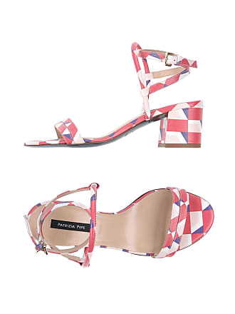 Pepe Chaussures Chaussures Patrizia Sandales Sandales Patrizia Pepe Sandales Chaussures Pepe Patrizia R8dqFqxw