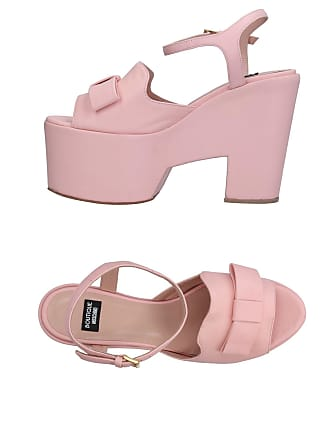 Moschino Sandales Chaussures Sandales Chaussures Chaussures Moschino Moschino Chaussures Sandales Moschino Sandales T1SwC1q8f