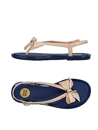 Chaussures Gioseppo Gioseppo Chaussures Tongs Tongs Gioseppo Chaussures Gioseppo Tongs xxgEP