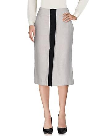 Skirts Tara 4 3 Jarmon Length q55fw64Z