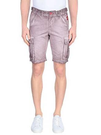 Jaggy Pantaloni Bermuda Bermuda Jaggy Bermuda Bermuda Pantaloni Pantaloni Pantaloni Jaggy Jaggy nqwESETYa
