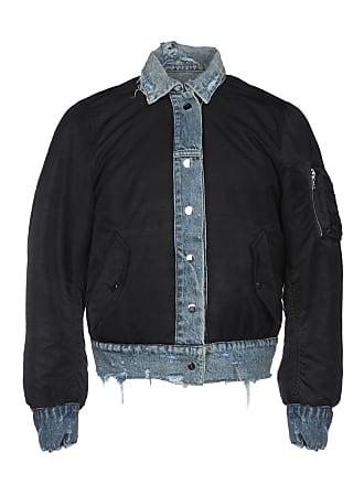 −70 Stylight Amiri® A Fino Abbigliamento Acquista zq6xC