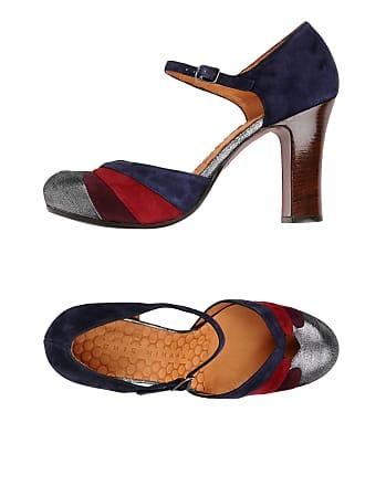 Chie Chie Mihara Chaussures Chie Escarpins Mihara Escarpins Chaussures Chaussures Chie Mihara Escarpins UFRWwEx