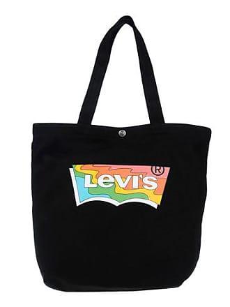de 95 18 Levi's® Bolsos desde Ahora YX4dqx8