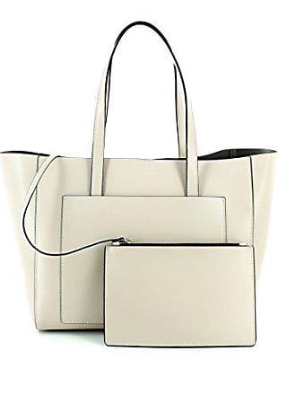 Coccinelle Shopper 32 Cm Leder Tasche New Sophie rrqAF08