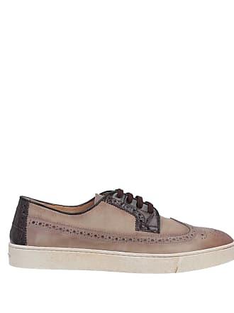 Santoni ChaussuresSneakersamp; Basses Santoni Tennis Tennis ChaussuresSneakersamp; 3R4L5Aj