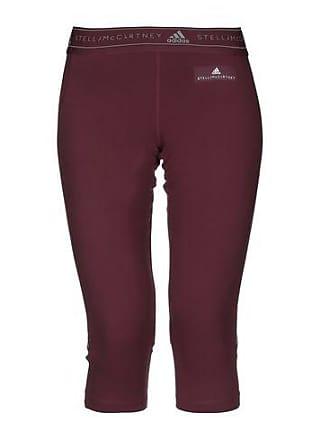 Pantalones Adidas Pantalones Pantalones Adidas Leggings Leggings Pantalones Leggings Leggings Adidas Adidas Pantalones Adidas Leggings gIqAFxA